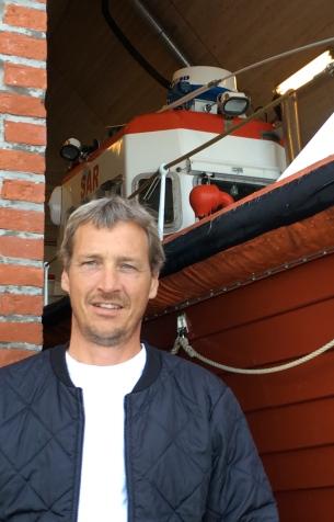 Anders-Thomsen