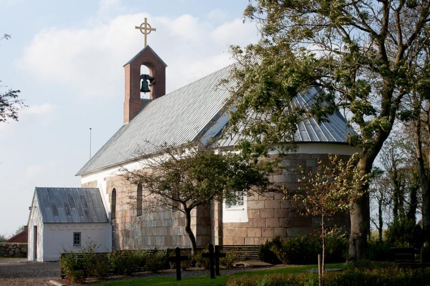vestervandet-kirke