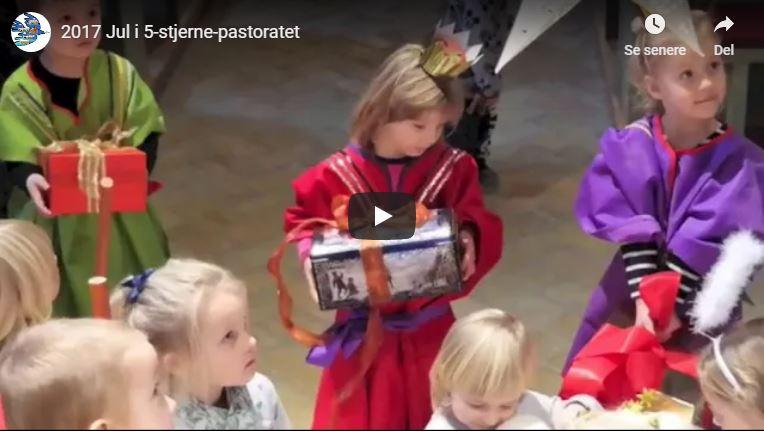 2017 jul i 5-stjerne-pastoratet