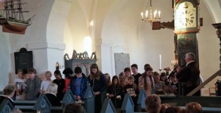 2017_konfirmation-reformation (15)