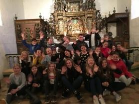 2017_konfirmation-reformation (4)