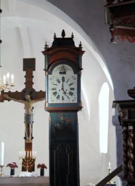 2017_konfirmation-reformation (6)