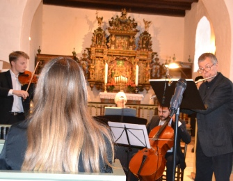 2017_luther-fest-konfirmander (2)