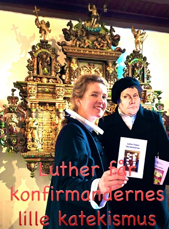 2017_luther-fest-konfirmander (7)