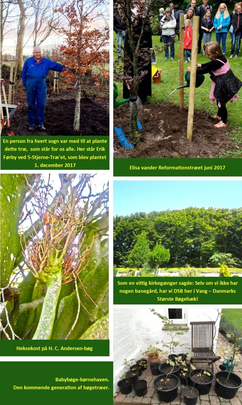 artikel træenigheden 2
