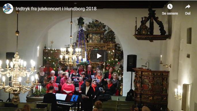 Jul i Hundborg 2018.JPG