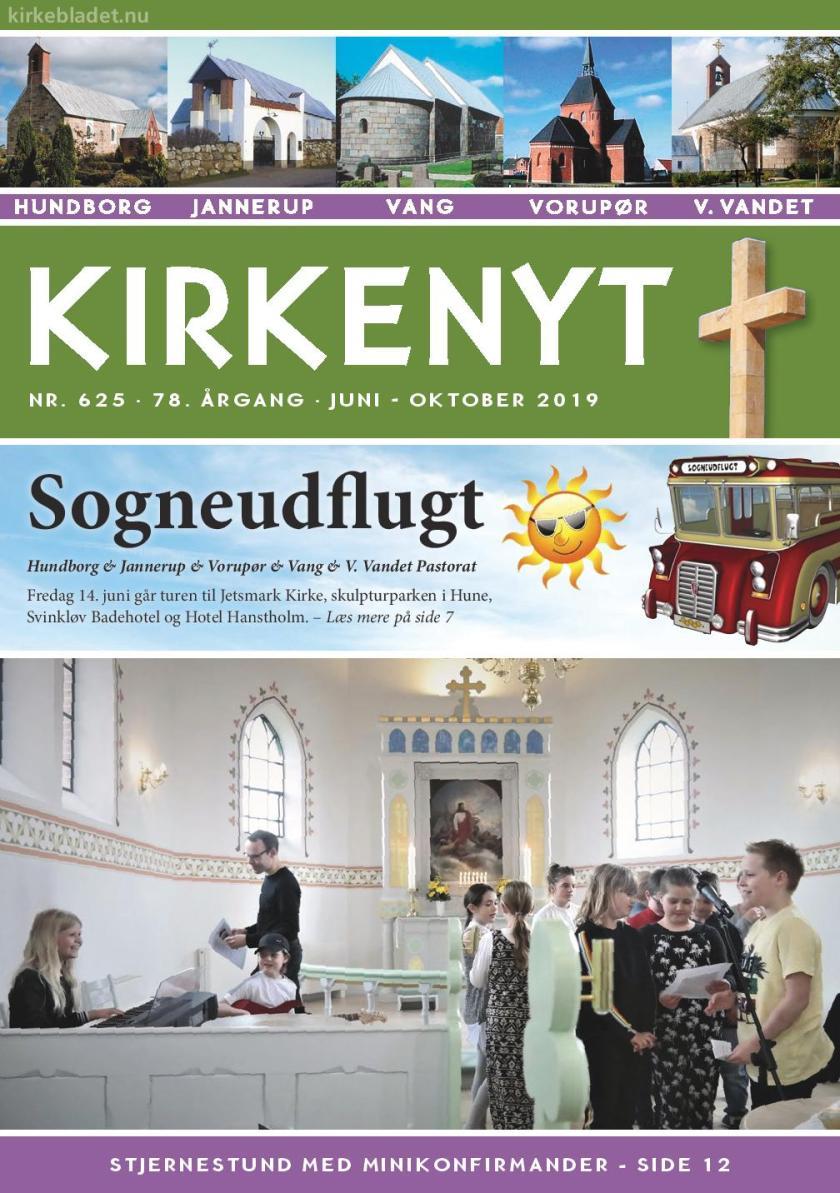 Kirkeblad 625-page-001.jpg