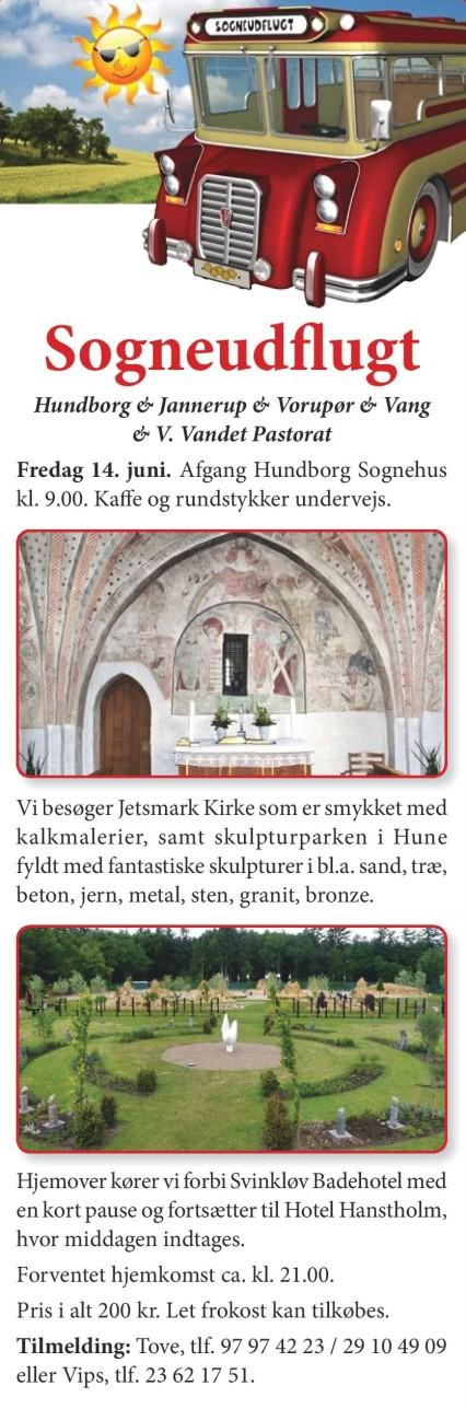 Kirkeblad 625-page-007 - r2.jpg