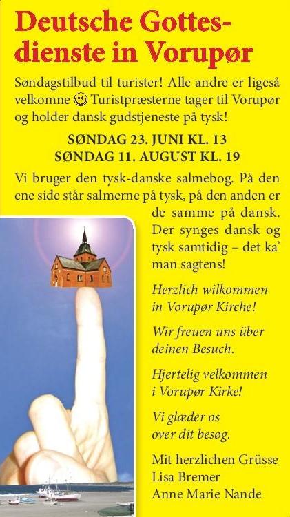 Kirkeblad 625-page-008 - r.jpg