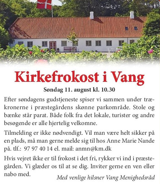 Kirkeblad 625-page-009 - frokost