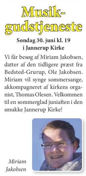 Kirkeblad 625-page-009 - musik