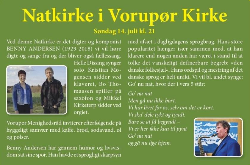 Kirkeblad 625-page-009 - nat