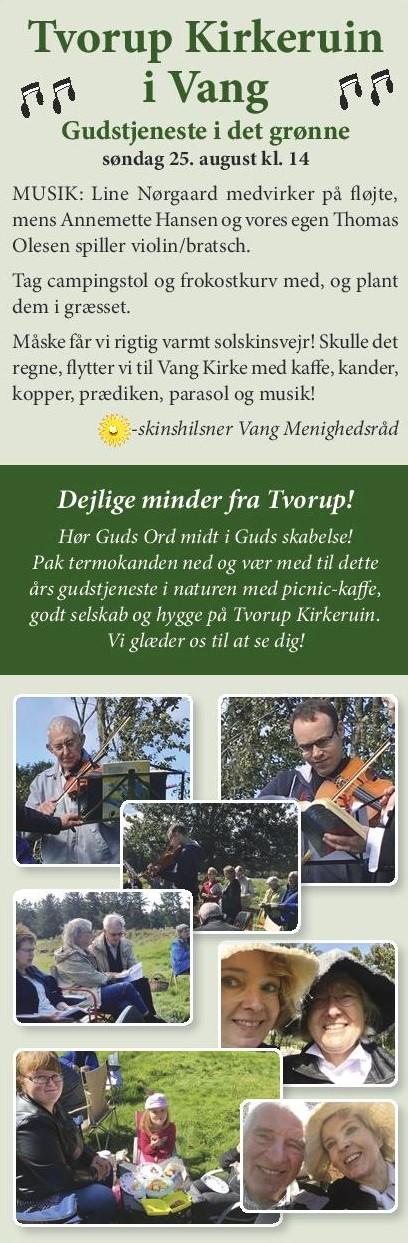 Kirkeblad 625-page-010 - tvorup