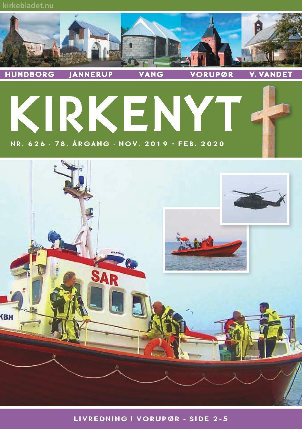 Kirkeblad 626-page-001