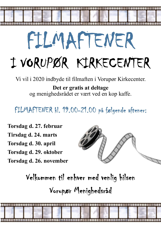 2002 Filmaftener i Vorupør