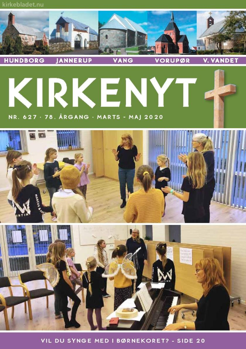 627 Kirkenyt-page-001