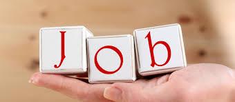 Job i Nyhavn Rejser | Se job mulighederne her