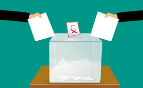 Gratis billeder : stemme, afstemning, voting ballot, boks, papir, valg,  vælge, borger, fortrolighed, afgørelse, demokrati, regering, hånd, mening,  parlament, politisk, politik, spørgeskema, folkeafstemning, registrering,  undersøgelse, kvinde, produkt ...